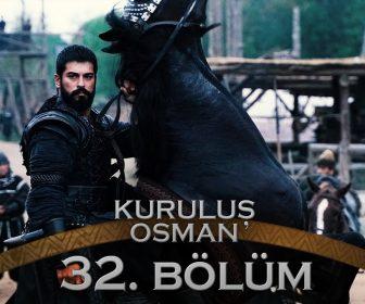 bolum-32