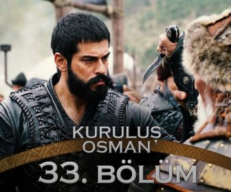 bolum-33