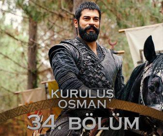 bolum-34