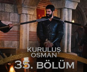 bolum-35